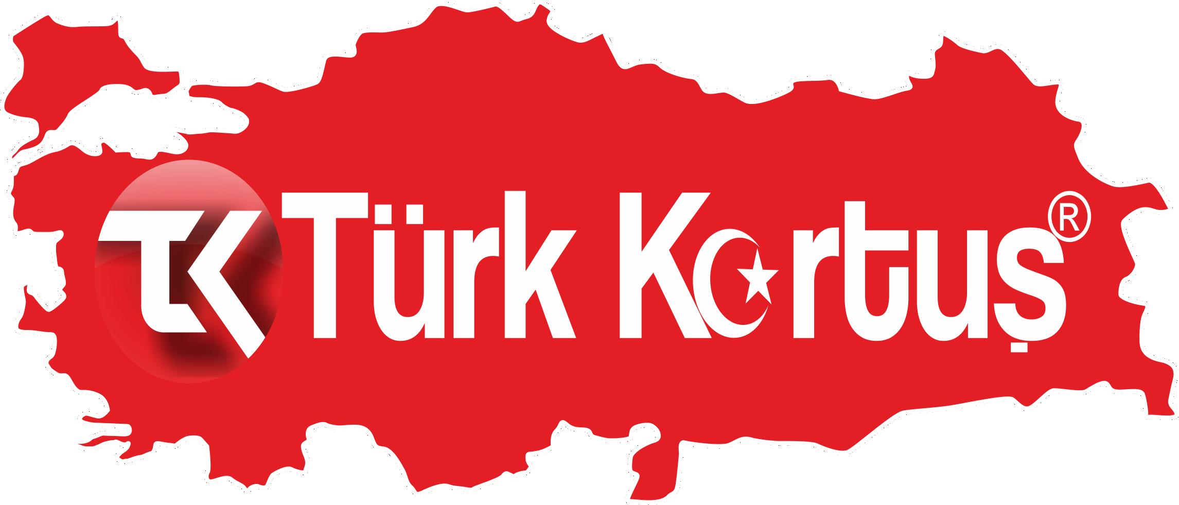 Türk Kartuş E-Mağaza