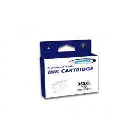 perFIX  HP  950XL - SİYAH - CN045A - KARTUŞ  80 ml