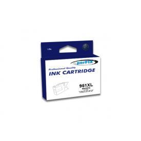perFIX  HP  951XL - KIRMIZI - CN048A - KARTUŞ  27 ml