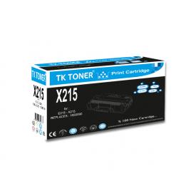 TK TONER TK X215 18S0090 TONER 3,2K