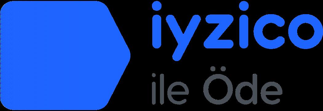 iyzicoode